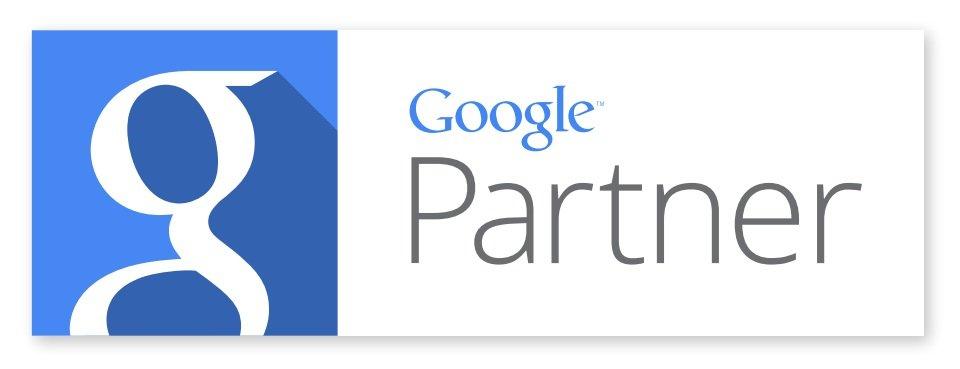 Max Arnold Google Partner